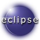 Eclipse: Automobilhersteller wollen gemeinsam Software entwickeln