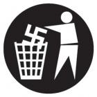 Neonazi-Hetze 2.0: Youtube und Facebook sollen Hochladen blockieren