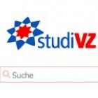 Mangelndes Interesse: StudiVZ-Verkauf gescheitert