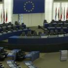 Australien: EU-Parlament stimmt Speicherung von Fluggastdaten zu