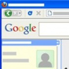 Browser: Googles Firefox-Toolbar eingestellt