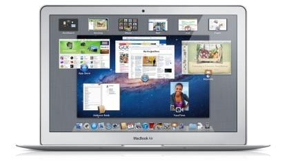 Mac OS X: Schwierigkeiten mit Adobes Flash Player unter Lion