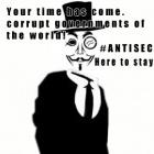 """Anonymous und Lulzsec: """"Wir haben keine Angst mehr"""""""