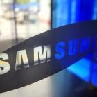 Smartphonemarkt: Samsung könnte Apple und Nokia überflügeln