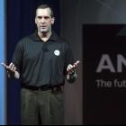 Unbesetzbar: Niemand will Vorstandschef von AMD werden