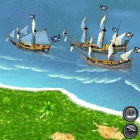 Test Sid Meier's Pirates: Freibeuter auf dem iPad