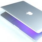 Standardpasswörter: Macbook-Batterien lassen sich hacken