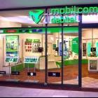 Ladenhüter: Freenet glaubt nicht an Tablet-Erfolg in Deutschland