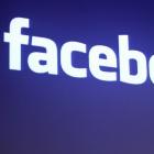 Forsa-Umfrage: Jeden Tag eine Stunde im sozialen Netzwerk