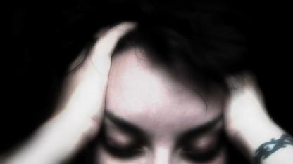 Kopfschmerzen bei 3D-Genuss können unterschiedliche Ursachen haben