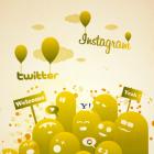 Pictarine: Alle Online-Bilderdienste unter einem Dach