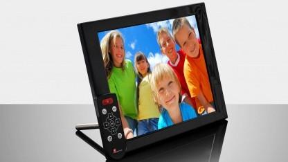 Fotoconnect HD