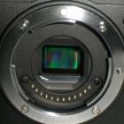 Gerüchte: Bild einer Nikon-Systemkamera ohne Spiegel aufgetaucht