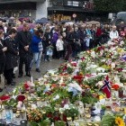 Anschläge in Norwegen: Attentäter lobt Modern Warfare 2