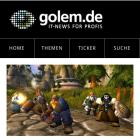 In eigener Sache: Golem.de für Smartphones und Tablets