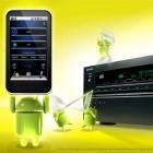 AV-Receiver-Steuerung: Onkyo Remote App bald nun auch für Android