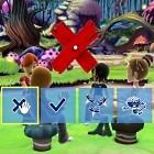 Xbox 360: Avatar Kinect ist erhältlich