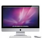 Ausfallgefahr: Festplatten-Austauschprogramm für iMacs