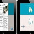 Flipboard: Digitales Magazin bekommt Werbung