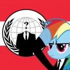 Eingeknickt: GIS veröffentlicht Stellungnahme zum Hackerangriff