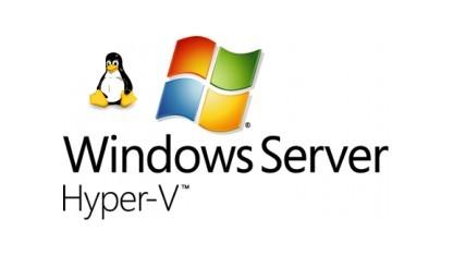 Die Vereinbarung zwischen Microsoft und Suse wird fortgesetzt.
