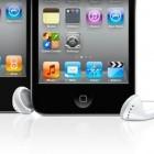 Sicherheitsupdate: Apple veröffentlicht iOS 4.3.5