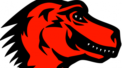Boot to Gecko: Mozilla arbeitet an eigenem Betriebssystem