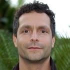 Google+: Google reagiert zögerlich auf Kritik am Klarnamenzwang