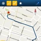 Openstreetmap-Kartensoftware: Skobblers Forevermap 2.1 für Android ist fertig
