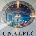 Cracker wollen CNAIPIC-Ermittlungsdaten veröffentlichen