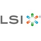 LSI: Eine Million IOPS mit SAS12 und acht Festplatten