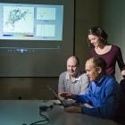 Canary: Open-Source-Software erkennt Wasserverunreinigungen