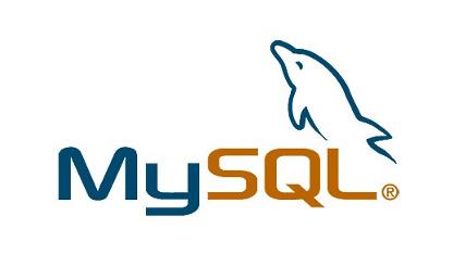 MySQL 5.6 RC steht zum Download bereit.