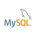 MySQL: Passwörter per Schwachstelle schneller abgleichen