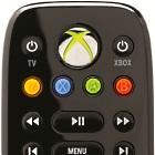 Xbox 360: Frische Fernbedienung, neues Headset
