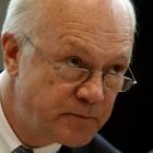Norwegen-Anschläge: CSU-Vorstoß für Vorratsdatenspeicherung stößt auf Entsetzen