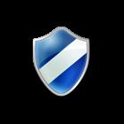 Malware: Microsoft richtet Forschungslabor in Deutschland ein