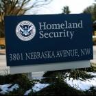 Randy Vickers: Cyberabwehrchef der US-Regierung tritt zurück