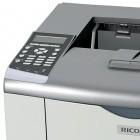 Ricoh: Laserdrucker gibt 36 Seiten pro Minute aus