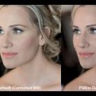 Photoshop und Lightroom: Bildbearbeitung verkehrt herum