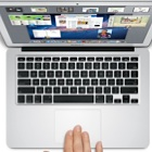 Gerücht: 15 Zoll großes Macbook Air in Arbeit