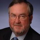 Andy Bryant: Intel baut seine Führung um