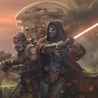 Electronic Arts: Drei Millionen Käufer für Crysis 2