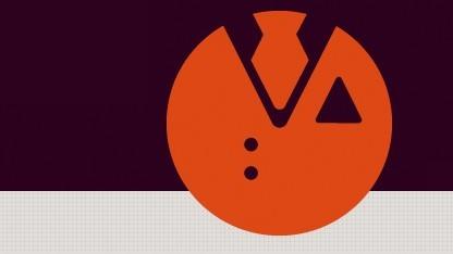Canonical erweitert Ubuntu Advantage für Partner und Wiederverkäufer