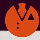 Canonical: Ubuntu Advantage für Wiederverkäufer