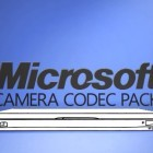 Microsoft Camera Codec Pack: Raw-Fotos direkt im Windows Explorer anzeigen