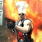 Duke Nukem Forever: Call of Duke statt Modern Warfare 2