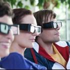 Telekom: Entertain erhält eigenen 3D-Kanal
