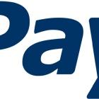 Nach Verhaftungen: Lulzsec und Anonymous rufen zum Paypal-Boykott auf