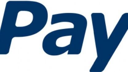 Paypal soll bezahlen